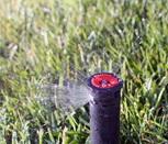 Precision™ Series Spray Nozzles
