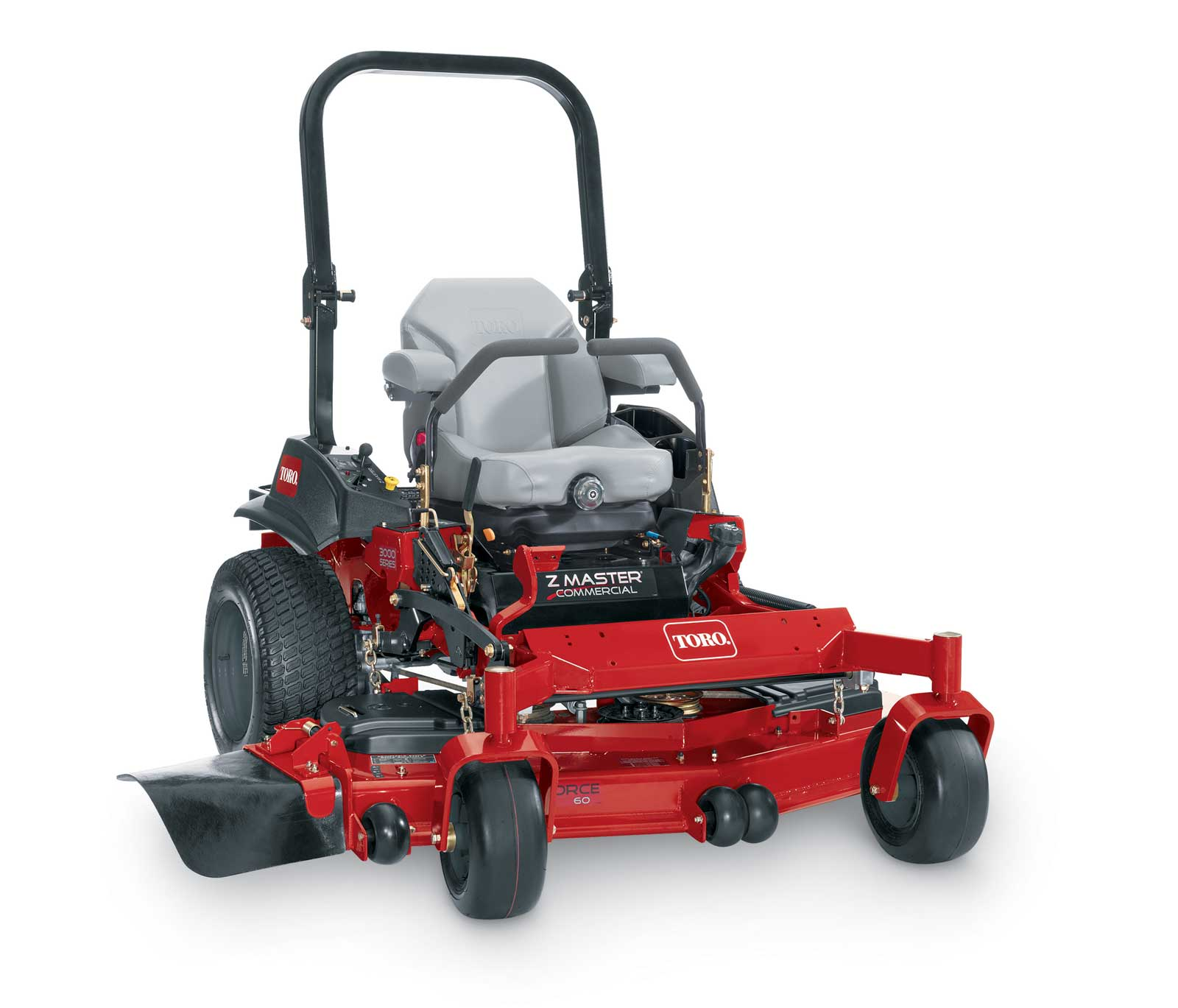 Get Up to 50% Off Toro Items at Amazon + Free Shipping w/Prime