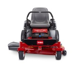 Toro TimeCutter MX zero turn mower model 74711