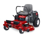 Toro TimeCutter SS 4225 zero turn mower model 74726