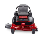 Toro TimeCutter MX zero turn mower model 74726