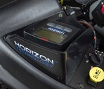 Horizon technology can increase productivity and reduce fuel consumption