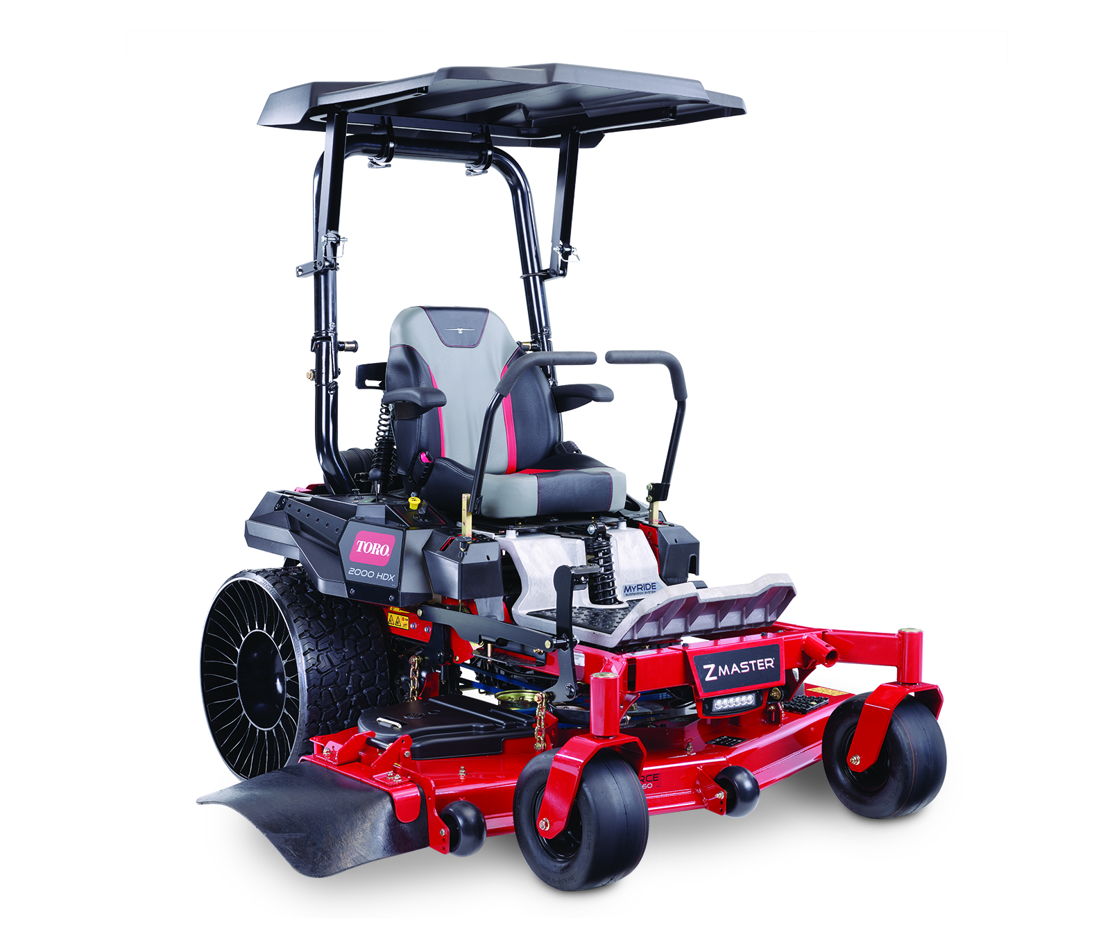 Commercial Mowers Zero Turn Stand On Walk Behind Lawn Mowers Toro