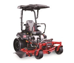 Toro Z Master 2000 HDX Series Special Edition Zero Turn Mower