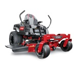 "Toro 48"" TITAN Zero Turn Riding Mower"