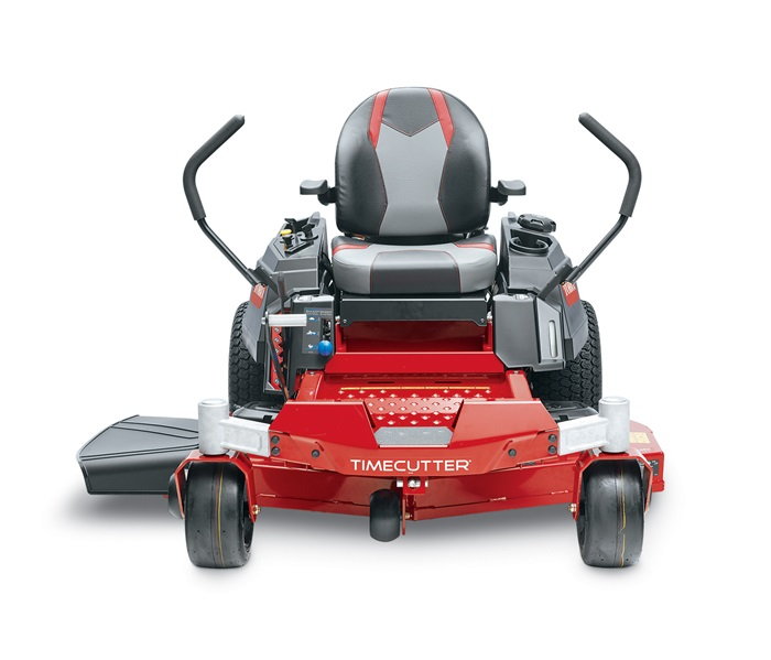 "50"" (127 cm) TimeCutter® Zero Turn Mower (75750)"
