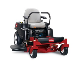 Toro TimeCutter MX3450 Zero Turn Lawn Mower (74750)