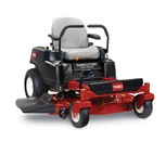 Toro TimeCutter MX4250 Zero Turn Lawn Mower (74760)