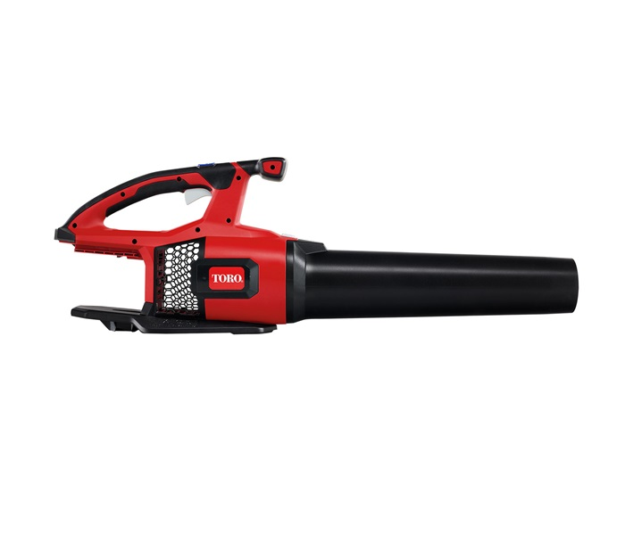 60V MAX Brushless Blower Bare Tool (51820T)