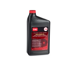 40V Max Li-Ion Chainsaw Oil (38914 / 38917)