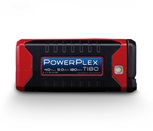 Power Plex 40V T180 battery