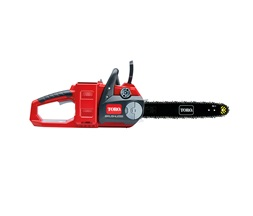 Power Plex 40V chainsaw bare tool model 51880T 51138T