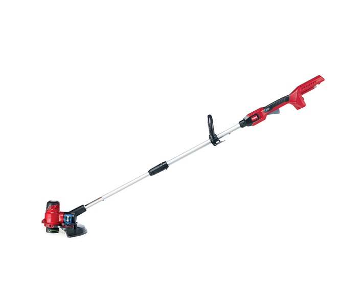 "40V 13"" (33.02 cm) String Trimmer/Edger Bare Tool (51481T)"