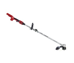 Power Plex 40V 14 inch string trimmer bare tool model 51482T