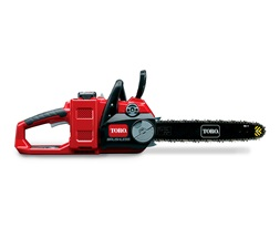 Power Plex 40V chainsaw model 51880