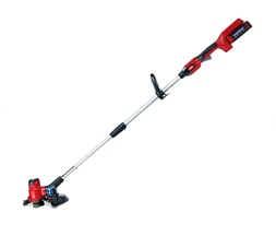Power Plex 40V 13 inch string trimmer model 51481