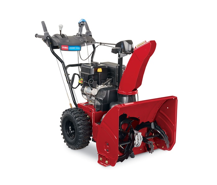 Toro Power Max 824 OE (37798)