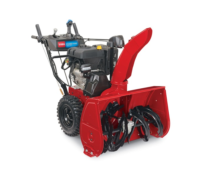 Toro Power Max HD 928 OAE (38840)