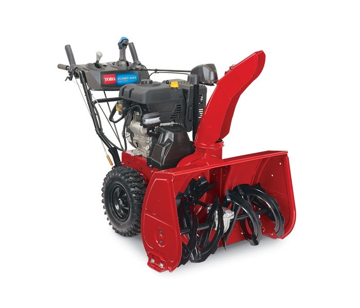 Toro Power Max HD 1028 OHXE (38841)