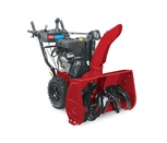 Toro Power Max HD 1232 OHXE (38842)