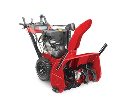 Toro Power Max HD 1428 OHXE Commercial (38843)