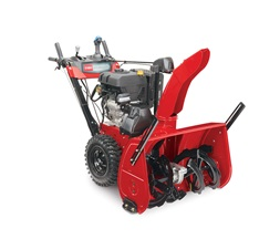 Toro Power Max HD 1432 OHXE Commercial (38844)