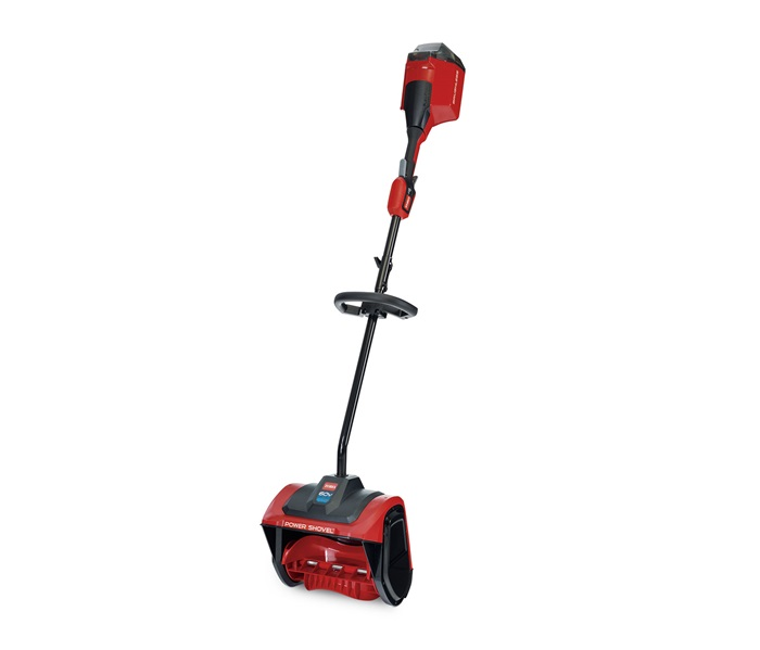 Toro 60V Battery Power Shovel (39909)