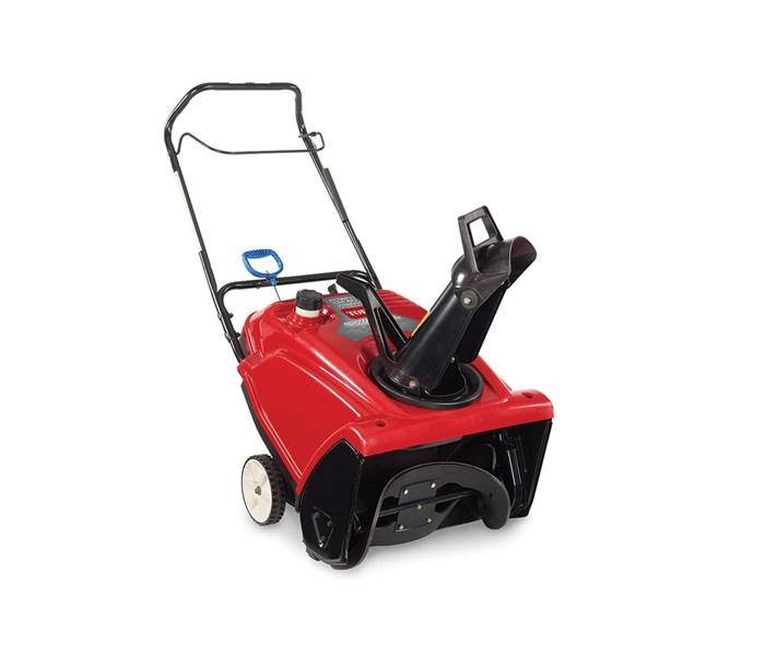equipment news snowblowers thumb honda snowblower channels power blower blowers family photos snow force