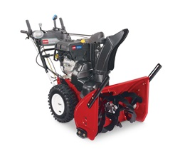 PowerMax HD Snowblower (38806)