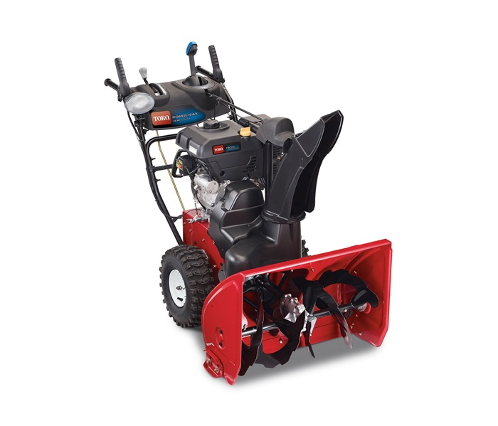 Toro snow blowers snow throwers commercial grade snow blowers power max hd 826 oxe 38805 sciox Image collections