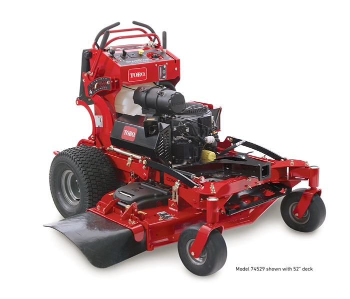 Toro snow blowers snow throwers commercial grade snow blowers 52 265 hp 747cc 74529 sciox Image collections