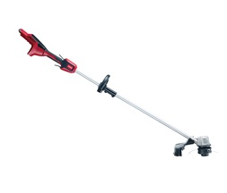 "60V MAX* 14""  (35.56 cm) / 16""  (40.64 cm) Brushless String Trimmer Bare Tool (51830T)"