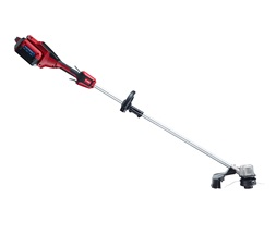 "60V MAX* 14""  (35.56 cm) / 16""  (40.64 cm) Brushless String Trimmer (51830)"