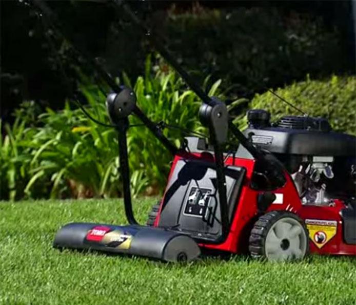 toro 22 quot   56 cm  personal pace u00ae lawn mower snapper mower manual free downloads snapper mower manuals pdf