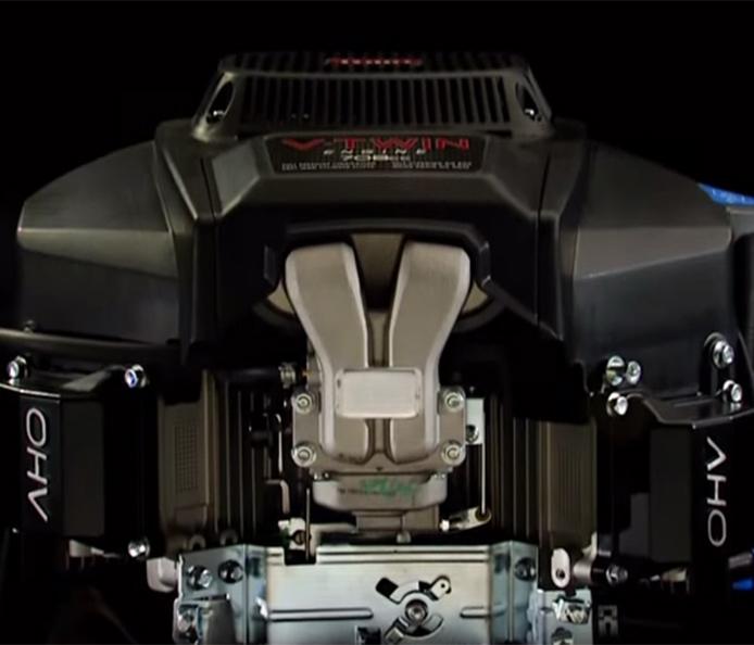 video timecutter v twin engine.ashx?mw=700&mh=599&hash=08842BFDB03494547B20AC20EF61686607ADD7A0 toro 42\