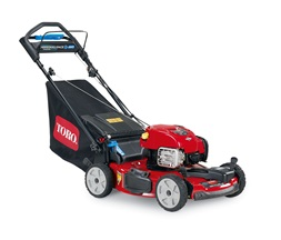 "22"" (56cm) Personal Pace® All Wheel Drive Mower (20353)"