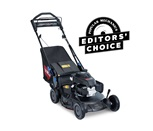 "21"" (53 cm) Personal Pace® Super Recycler® Honda® Engine Mower"