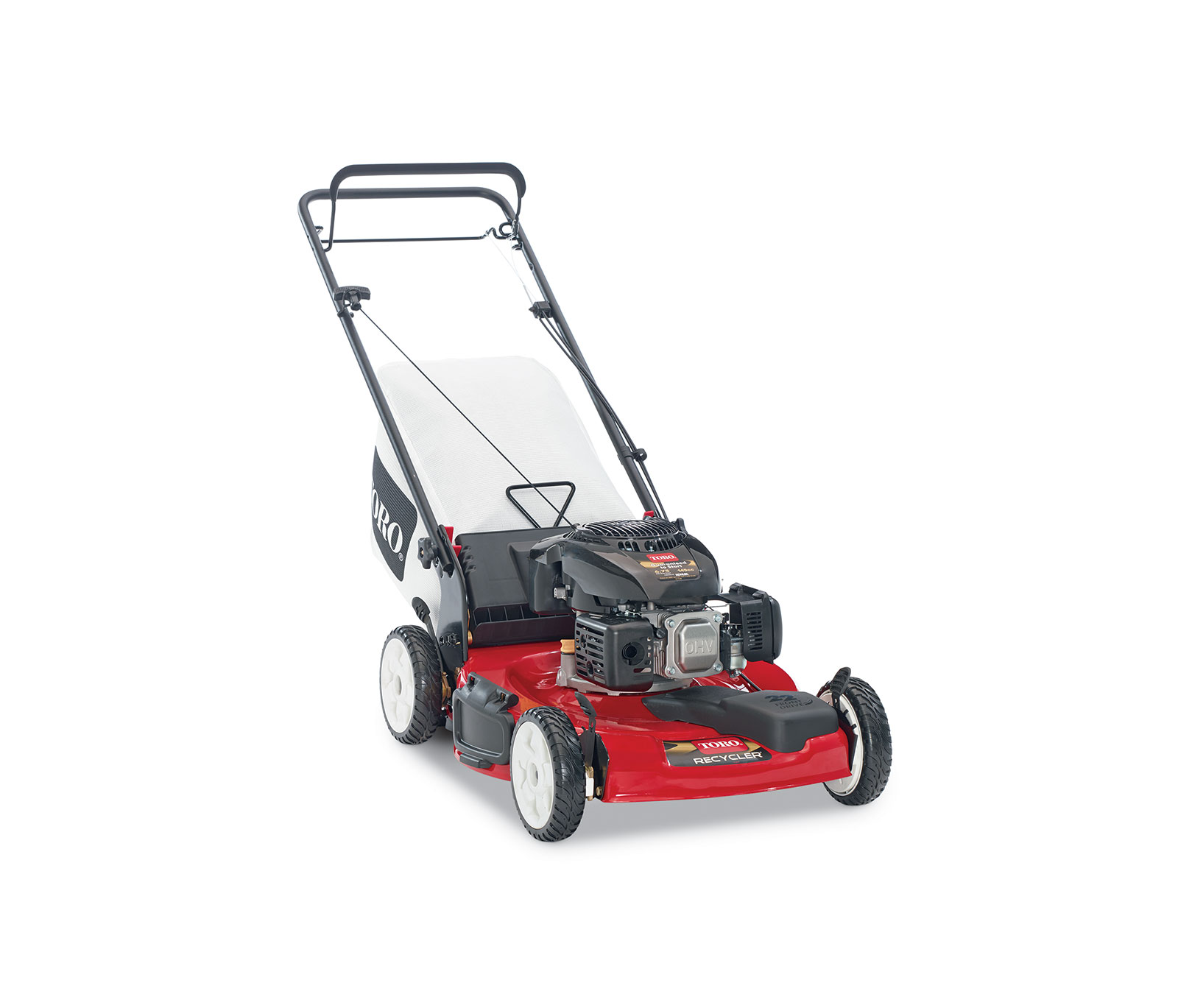 toro 22 56 cm variable speed lawn mower rh toro com toro recycler 22 inch owner's manual toro personal pace recycler 22 owners manual