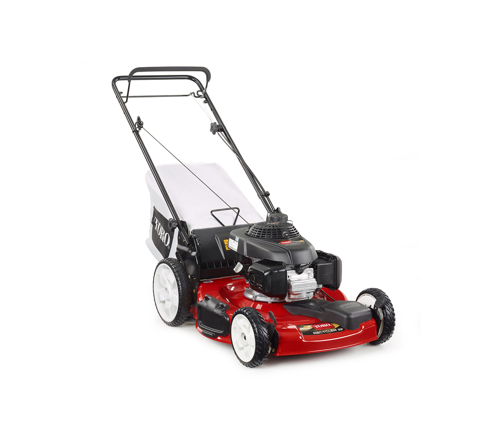 Toro Gcv160 Manual Waterscape Property Layout Along With Honda Motorcycle Wiring Diagrams Array 22 56 Cm Variable Speed High Wheel Lawn Mower Rh