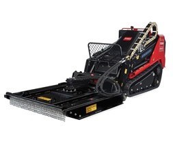 txl2000 brushcutter