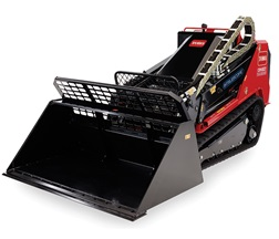 Compact Utility Attachments, Dingo Attachments | Toro