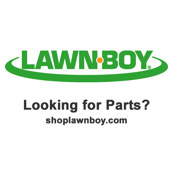 Lawnboy | Purchase a Best Value Lawn Mower
