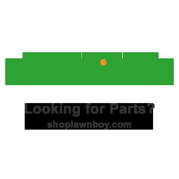 Lawnboy | Purchase a Lawn-Boy Mower Online