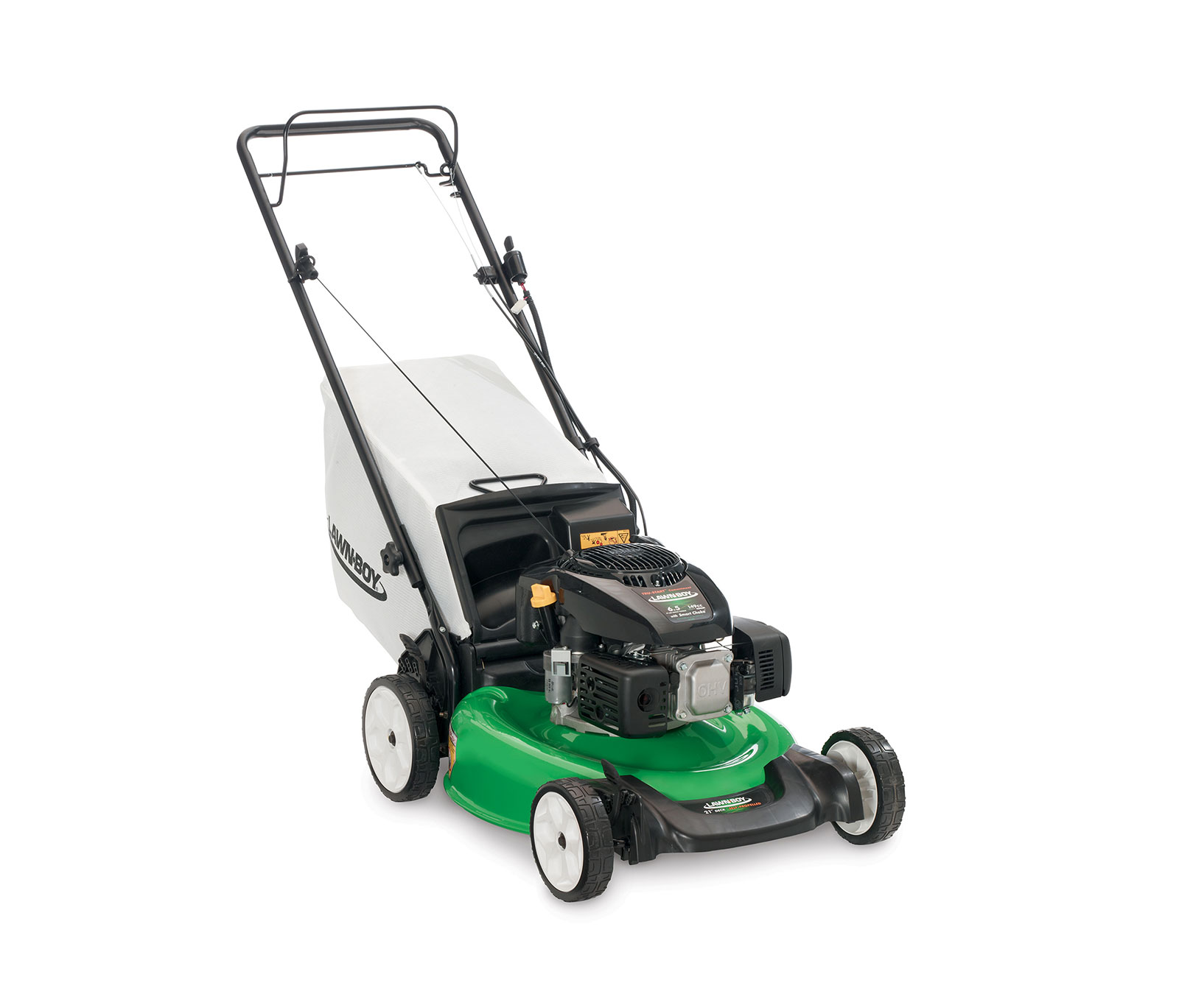 lawnboy mowers all wheel drive mower engine