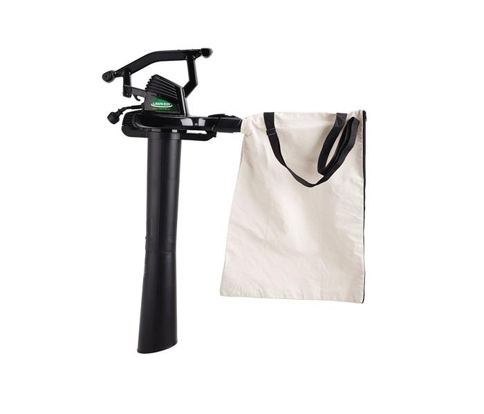 Lawn-Boy Blower Vac (51626)