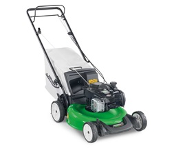 """21"""" (53 cm) Rear Wheel Drive Variable Speed Self-Propel (50-State) (17752)"""