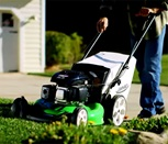 Lawn-Boy 10730 Walk Mower