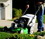 Lawn-Boy 10730 Walk Mower