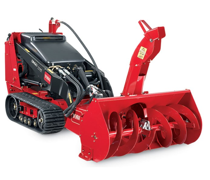 Toro snowthrower 22456 highlights sciox Image collections