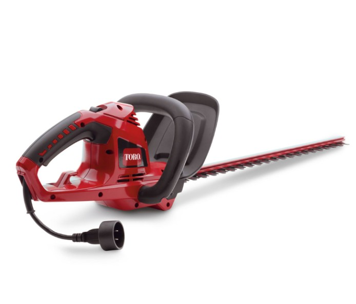 Toro 22 Electric Hedge Trimmer 51490